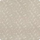 B3288 Khaki Fabric