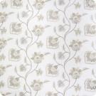 B3293 Ivory Fabric