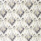 B3295 Titanium Fabric