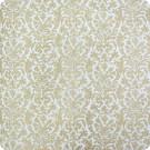 B3306 Foil Fabric