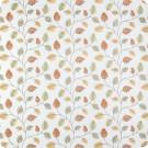 B3307 Dawn Fabric