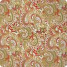 B3309 Garden Fabric