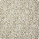 B3313 Sand Fabric