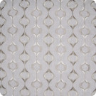 B3317 Cloud Fabric