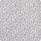 B3318 Zinc Fabric