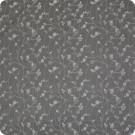 B3328 Gunpowder Fabric