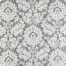 B3329 Ash Fabric