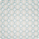 B3332 Summer Fabric