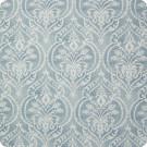 B3336 Chambray Fabric