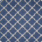 B3340 Denim Fabric