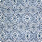 B3341 Ocean Blue Fabric