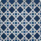 B3344 Navy Fabric