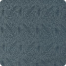 B3348 Harbor Fabric