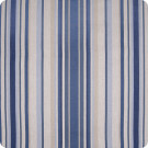 B3349 Sailboat Fabric