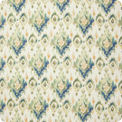 B3353 Bay Water Fabric