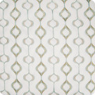 B3363 Aquarius Fabric