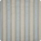 B3366 Mineral Fabric