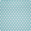 B3367 Pool Fabric