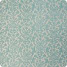 B3369 Aqua Fabric