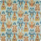 B3371 Azure Fabric