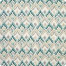 B3372 Eucalyptus Fabric