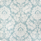 B3375 Clearwater Fabric