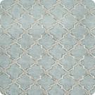 B3379 Frost Fabric