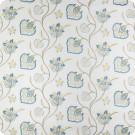 B3381 Aqua Fabric