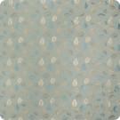 B3387 Nile Fabric