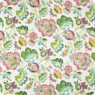 B3389 Springrose Fabric