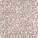 B3400 Coral Fabric