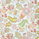B3412 Dazzle Fabric