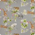 B3415 Mink Fabric