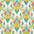 B3437 Samba Fabric