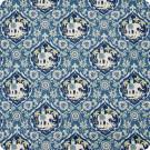B3449 Denim Fabric