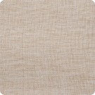 B3461 Wheat Fabric