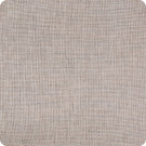 B3465 Barley Fabric