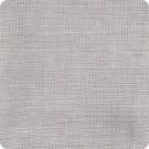 B3469 Prairie Fabric