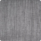 B3470 Peppercorn Fabric