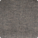 B3471 Cobblestone Fabric