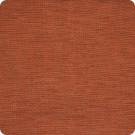 B3473 Brick Fabric