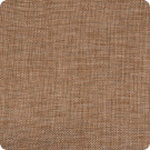 B3474 Copper Fabric