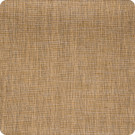 B3475 Harvest Fabric