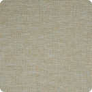 B3477 Seaspray Fabric