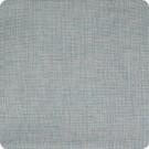 B3478 Zen Fabric