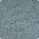 B3480 Ocean Fabric