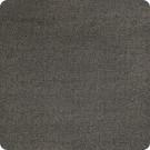 B3529 Smoke Fabric