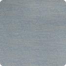 B3543 Sapphire Fabric