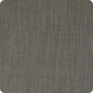 B3610 Pewter Fabric