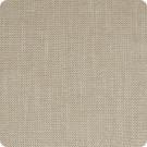 B3615 Sandstone Fabric